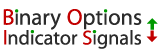 Accurate binary options signals